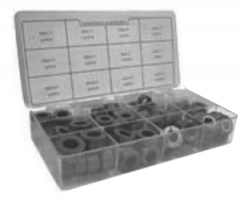"Packing Assortment <span class=""count"">(1)</span>"