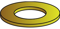 "Friction Rings <span class=""count"">(11)</span>"
