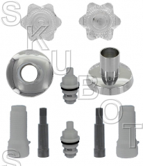 Rebuild Kits For Nibco* <span class=&quot;count&quot;>(5)</span>
