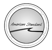 Index Buttons For American Standard* <span class=&quot;count&quot;>(31)</span>