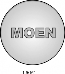 Index Buttons For Moen* <span class=&quot;count&quot;>(6)</span>