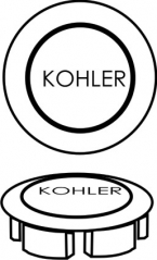 Index Buttons For Kohler* <span class=&quot;count&quot;>(19)</span>