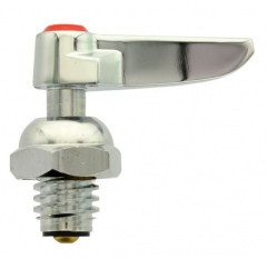T&S* Workboard* Faucet Stems <span class=&quot;count&quot;>(8)</span>