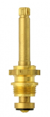 "Common Union Brass - Gopher<BR>Stems & Cartridges <span class=""count"">(21)</span>"
