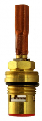Zurn Hydrant Stems & Cartridges <span class=&quot;count&quot;>(9)</span>