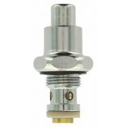 T&S Brass Pre-Rinse Cartridge 002856-40