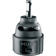 Moen* Duralast Cartridge
