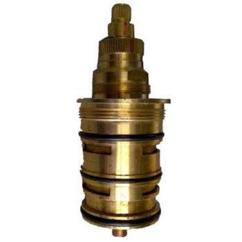 Import* Thermostatic Cartridge