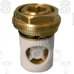 American Standard* Replacement Thermostatic Valve Stop Stem