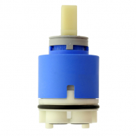 Chicago Faucets Single Control Lav Ceramic Disc Cartridge