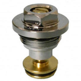 Altmans* Replacement Thermostatic Cartridge Stop Stem