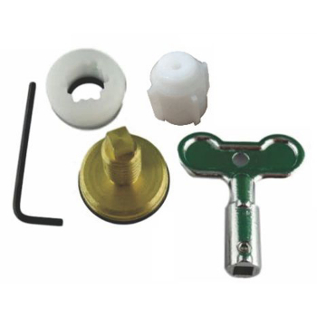 Josam Hydrasan I or II Non-Freeze<BR>Hydrant Kit