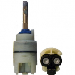 Danze*/Glacier Bay* Replacement Pressure Bal Cart w 2 Pegs