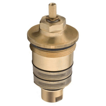 Hans Grohe Thermostatic Cartridge