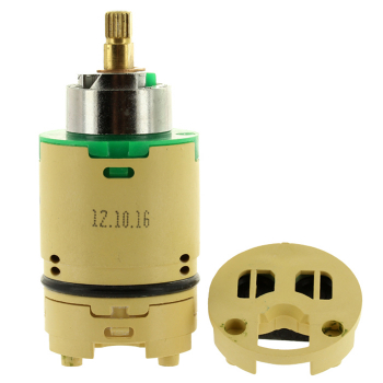 ProFlo Pressure Balance Cartridge W/ Check Valves