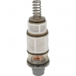 Chicago Faucets Thermostatic Cartridge