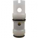 Import 2 Handle Kitchen Spray Diverter