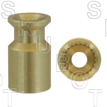 Handle Adapter for American Standard* 22 Point