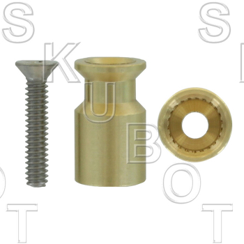 Handle Adapter Kit for American Standard* 22 Point