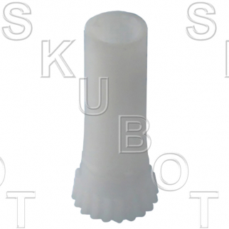 Stem Adapter,  20 point Internal