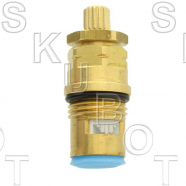 Sepco* Ceramic Disc Cartridge -Cold
