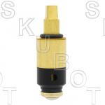 Acorn* Flo-Cloz* Replacement Cartridge