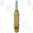 American Brass* Replacement Diverter Stem<BR>Rare