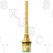 Altmans* Replacement Ceramic Disc Cartridge -Cold