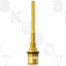 Altmans* Replacement Ceramic Disc Cartridge -Hot or Cold