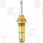 Am Standard Renu Tub & Shower Stem Assembly -RH H or C