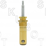 Am Standard* Long Barrel Renu* Repl Stem Threaded Stud