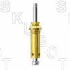 American Standard* Long Renu* Replacement Diverter Stem