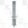 American Standard* Mixing Valve Replacement Stem 4.26""