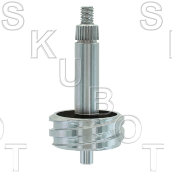 Am Standard* Re-Nu* Mixing Valve Replacement Stem 3.56""