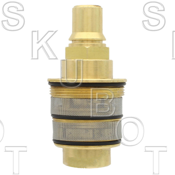 "American Standard 3/ 4"" Thermostatic Shower Cartridge"