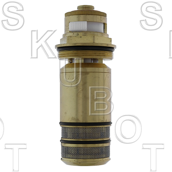 American Standard* Replacement Thermostatic Cartridge