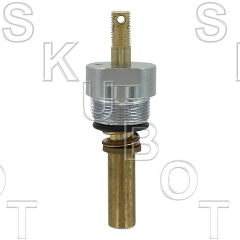 American Standard Drinking Fountain Stem Kit