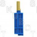 Stem Extender for Import Washerless Tub/ Shower Valve
