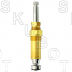 Crane* Single Lead Replacement Stem Only -RH H/C<BR>Rare