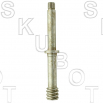 Crane* Replacement Mixing Valve Stem