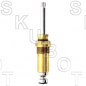 Crane-Repcal* Criterion Replacement Stem -RH Hot or Cold