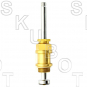 Crane-Repcal* Replacement Stem -RH Hot or Cold