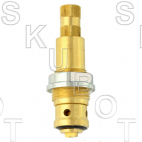 Crane* Knee Valve Cartridge