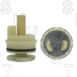 Danze*/ Glacier Bay* Replacement Single Lever Cartridge