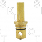 Globe Union, Import Diverter Cartridge
