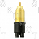 Delta* Thermostatic Tub & Shower Cartridge