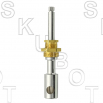 Empire Brass* Replacement Diverter Stem -17 Points -Rare