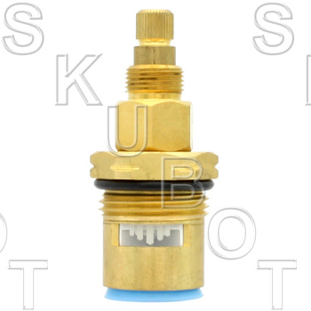 Glacier Bay*/ Danze* Replacement Ceramic Disc Cartridge
