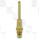 Gerber* Tub Replacement Ceramic Disc Cartridge -Cold