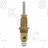 Gerber Old Style Replacement Diverter Stem